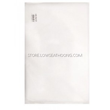Plastic Bag 塑料袋 HD8x12 - 1kg/30pkt
