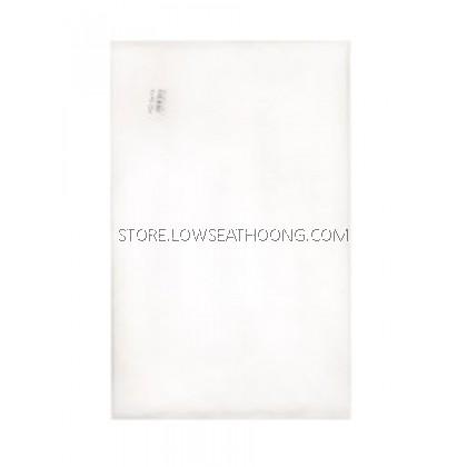 Plastic Bag 塑料袋 HD9x14 - 1kg/30pkt